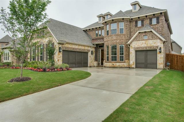 Real Estate for Sale, ListingId: 30701061, Allen,TX75013