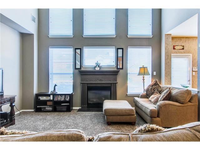 Real Estate for Sale, ListingId: 30583411, Arlington,TX76017