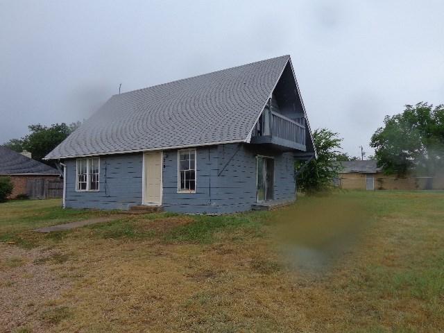 Real Estate for Sale, ListingId: 30571635, Springtown,TX76082