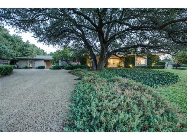 Real Estate for Sale, ListingId: 30584818, Dallas,TX75230
