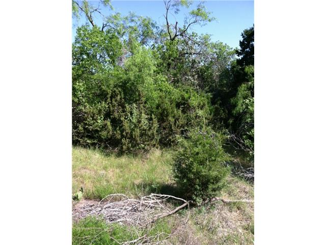 Land for Sale, ListingId:30802103, location: 3520 Hilltop Road Granbury 76048