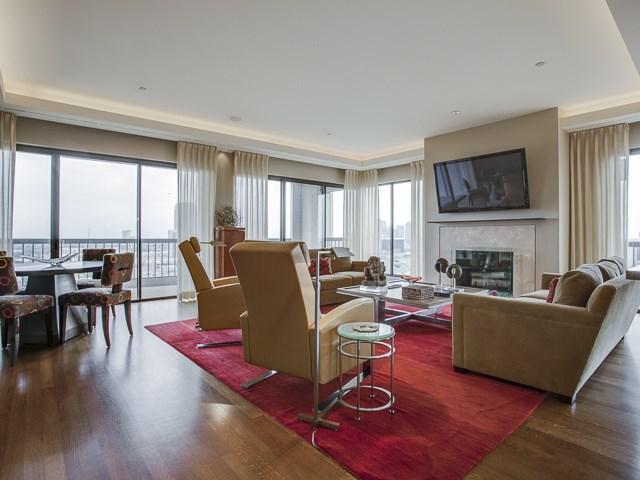 Real Estate for Sale, ListingId: 30584880, Dallas,TX75219