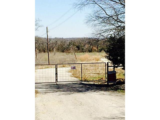 9.08 acres by Burleson, Texas for sale