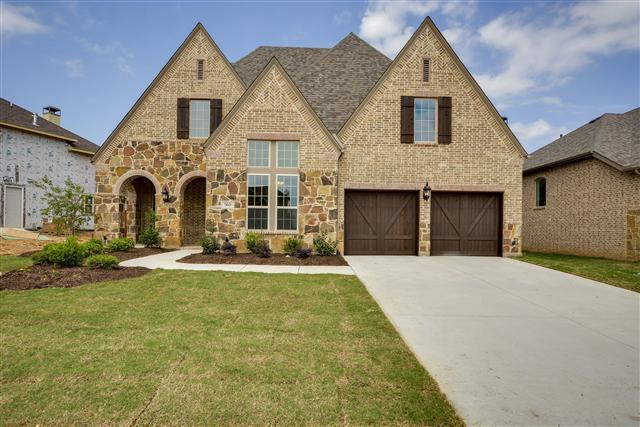 Real Estate for Sale, ListingId: 30574113, Roanoke,TX76262