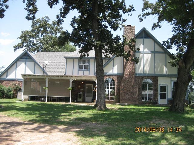 Real Estate for Sale, ListingId: 30574558, Pittsburg,TX75686