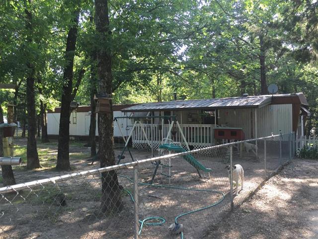 Real Estate for Sale, ListingId: 30574553, Quinlan,TX75474