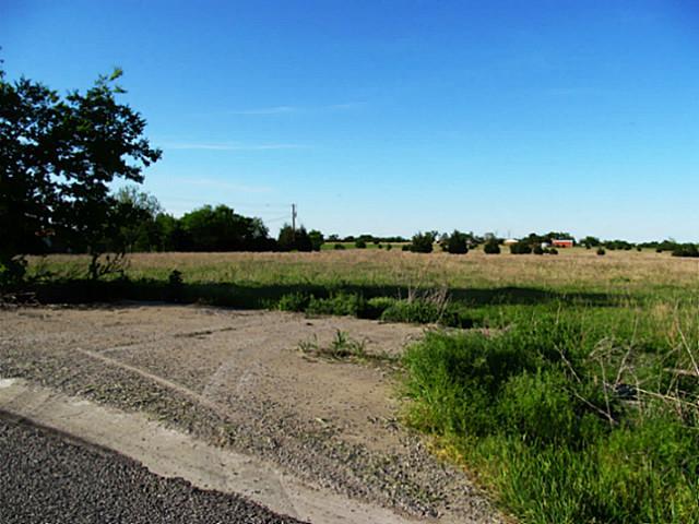 Real Estate for Sale, ListingId: 32167563, Royse City,TX75189