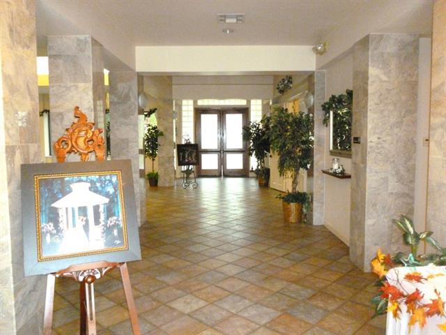 Real Estate for Sale, ListingId: 33468049, Duncanville,TX75137