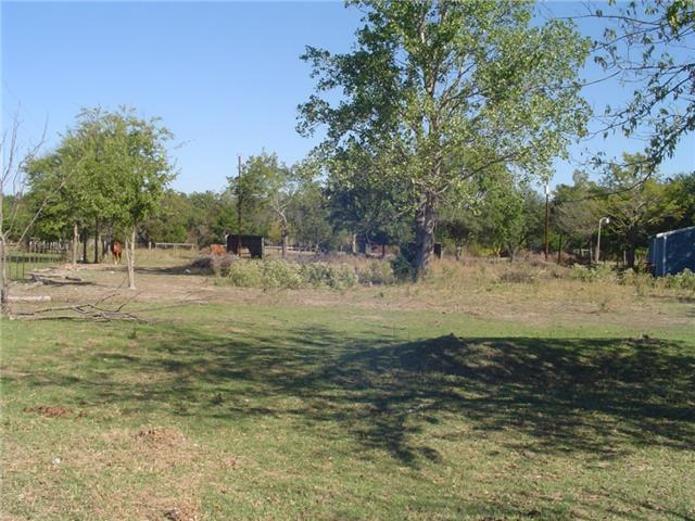 Real Estate for Sale, ListingId: 30574565, Caddo Mills,TX75135