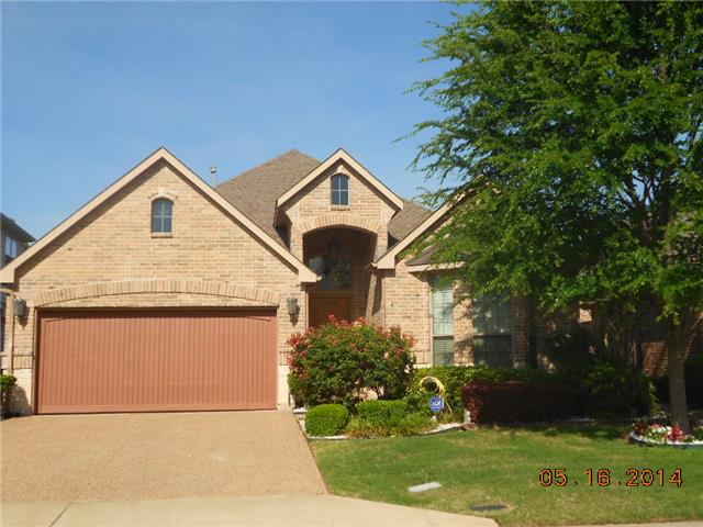 Rental Homes for Rent, ListingId:32171553, location: 1073 Lake Ridge Drive Richardson 75081