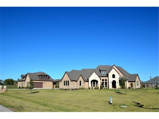 Real Estate for Sale, ListingId: 30578157, Lucas,TX75002