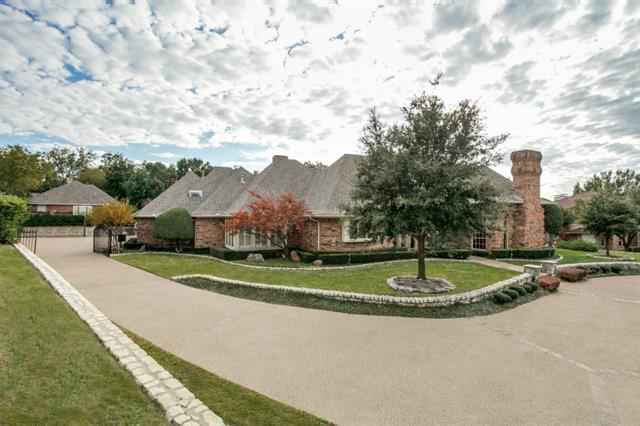 Real Estate for Sale, ListingId: 30578096, Carrollton,TX75007