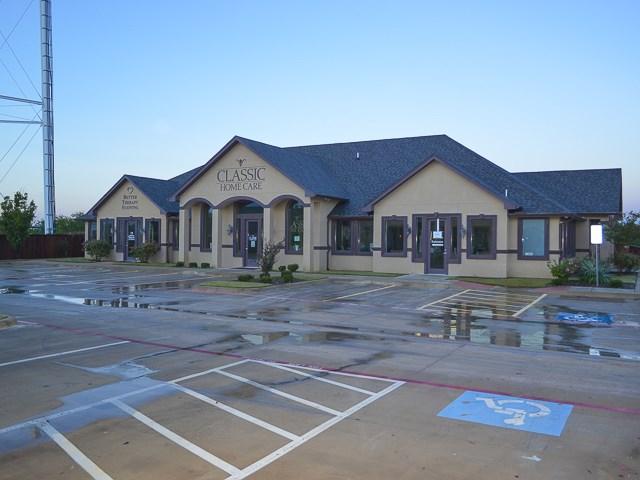 Real Estate for Sale, ListingId: 30609132, Dalworthington Gardens,TX76016