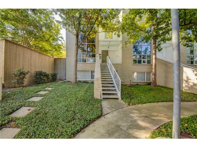Real Estate for Sale, ListingId: 30578216, Dallas,TX75204