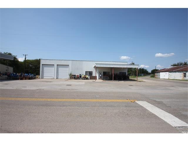 507 Katy St, Lone Oak, TX 75453