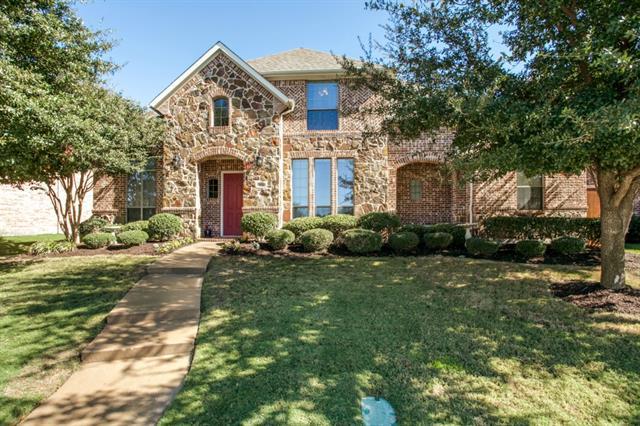 Real Estate for Sale, ListingId: 30578178, Frisco,TX75033