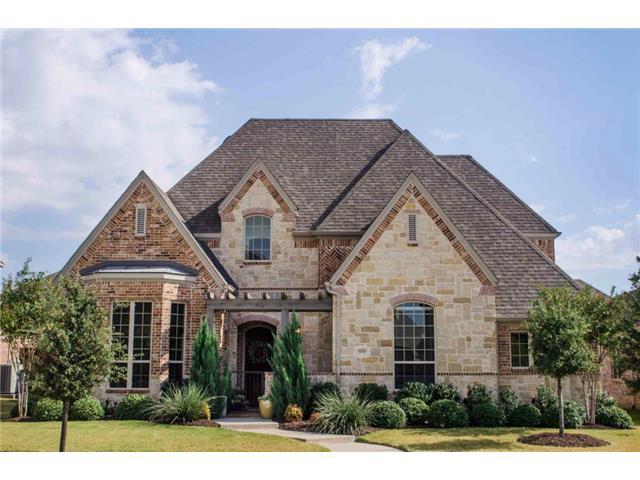 Real Estate for Sale, ListingId: 30583445, Frisco,TX75035