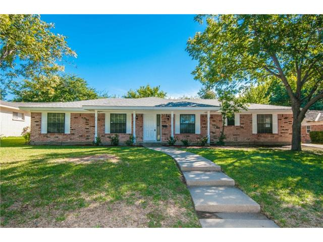 Real Estate for Sale, ListingId: 30583796, Ft Worth, TX  76133