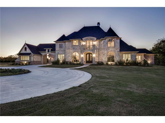 Real Estate for Sale, ListingId: 30599414, McKinney,TX75071