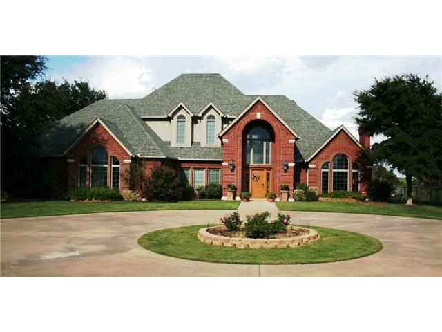 Real Estate for Sale, ListingId: 30584854, Stephenville,TX76401