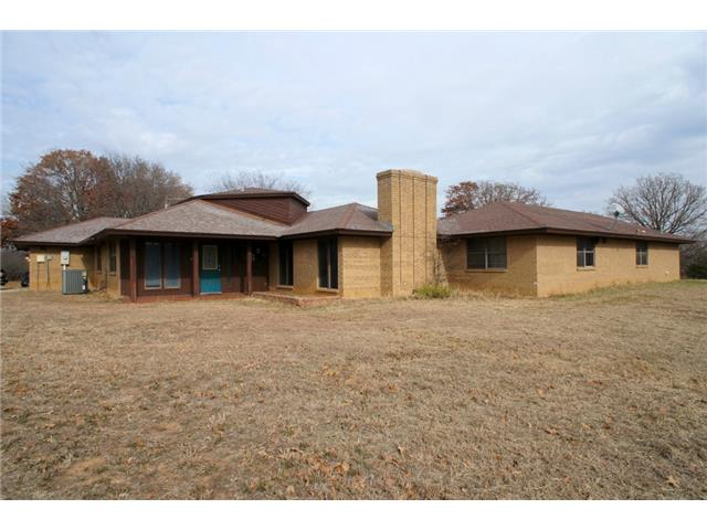 Real Estate for Sale, ListingId: 31451356, Argyle, TX  76226