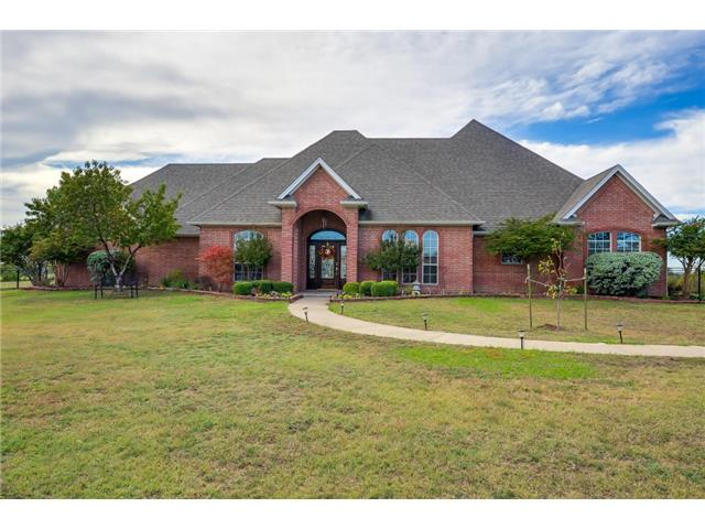 Real Estate for Sale, ListingId: 30603133, Ft Worth, TX  76126