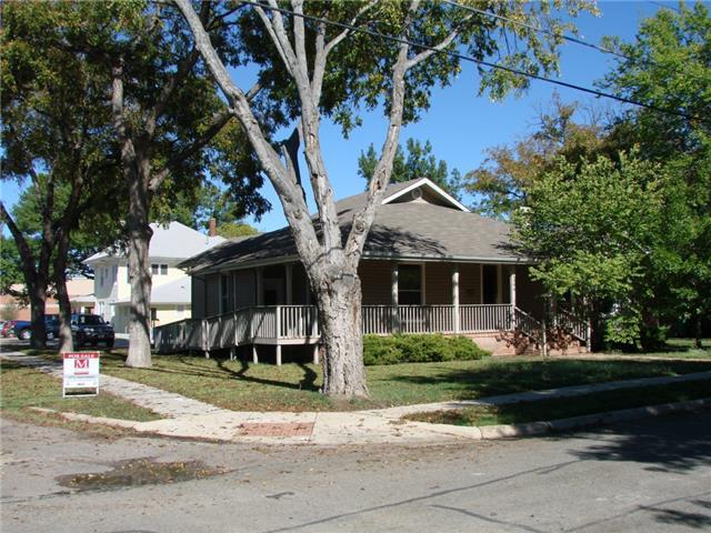 Real Estate for Sale, ListingId: 30598896, McKinney,TX75069