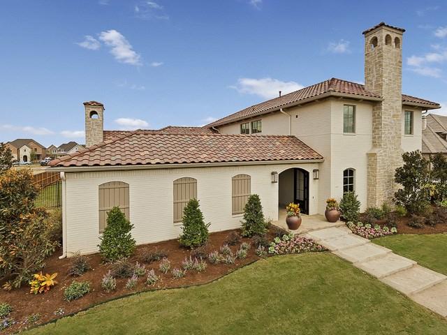 Real Estate for Sale, ListingId: 30615096, Arlington,TX76005