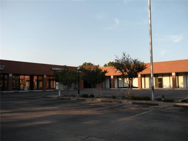 Real Estate for Sale, ListingId: 30600389, Granbury,TX76049
