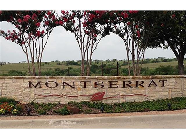 Real Estate for Sale, ListingId: 30595906, Ft Worth,TX76126