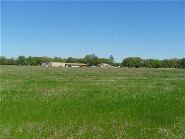 Real Estate for Sale, ListingId: 30609637, West Tawakoni,TX75474