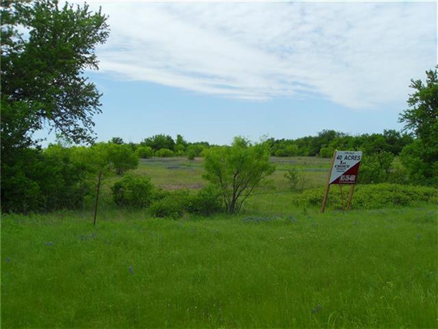 Real Estate for Sale, ListingId: 30615196, Quinlan,TX75474