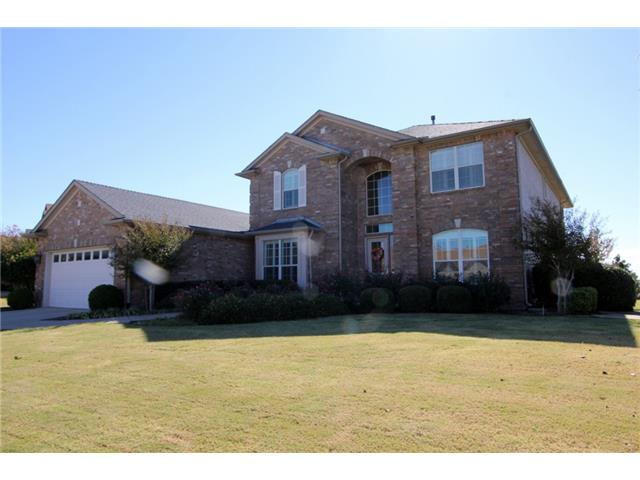 Real Estate for Sale, ListingId: 30624327, Denton,TX76207