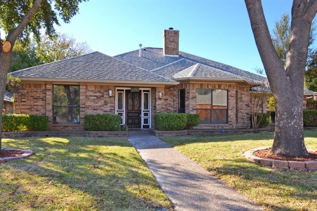 Real Estate for Sale, ListingId: 30623456, Dallas,TX75243