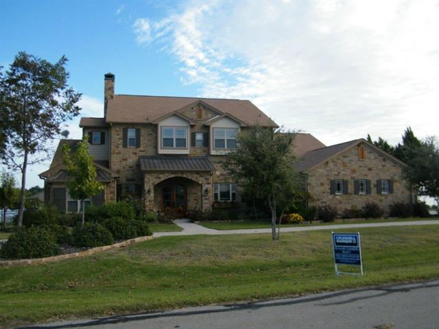 Real Estate for Sale, ListingId: 30638180, Corsicana,TX75109