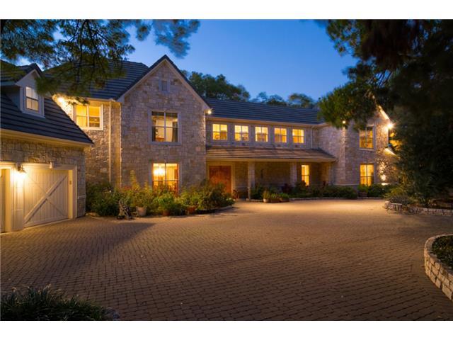 Real Estate for Sale, ListingId: 30662529, Plano,TX75093