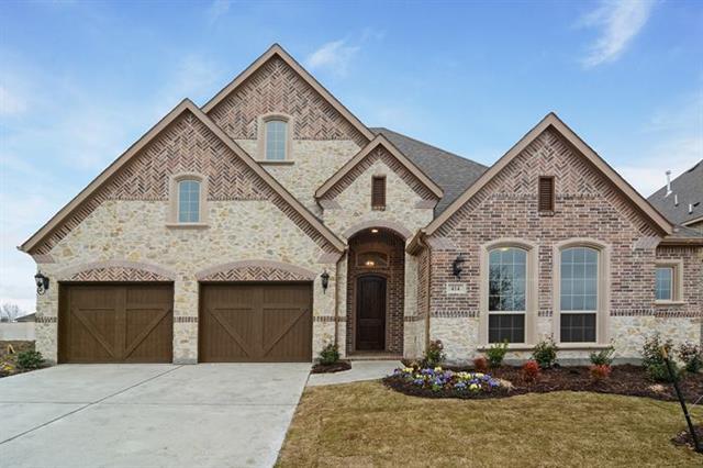 Real Estate for Sale, ListingId: 30625234, Allen,TX75013