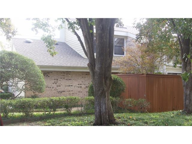 Real Estate for Sale, ListingId: 30625349, Carrollton,TX75006