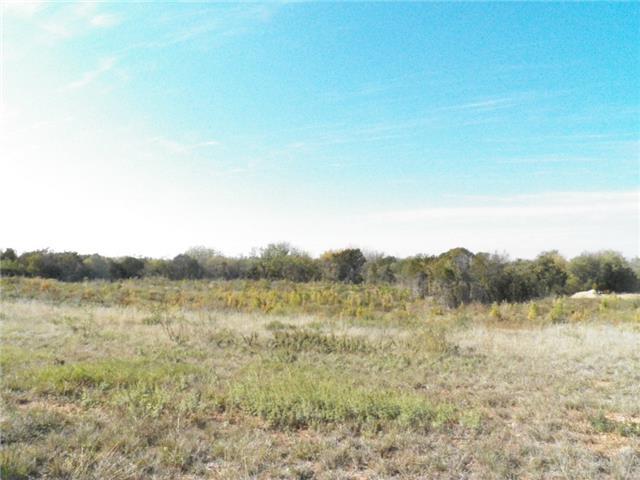 Real Estate for Sale, ListingId: 30637416, Abilene,TX79606