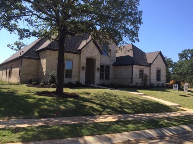 Real Estate for Sale, ListingId: 30637813, Keller,TX76248
