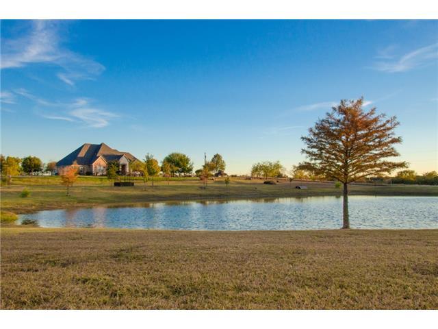 Real Estate for Sale, ListingId: 33725585, Ennis,TX75119