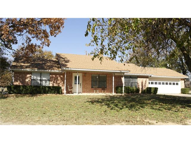 1574 County Road 36500, Arthur City, TX 75411