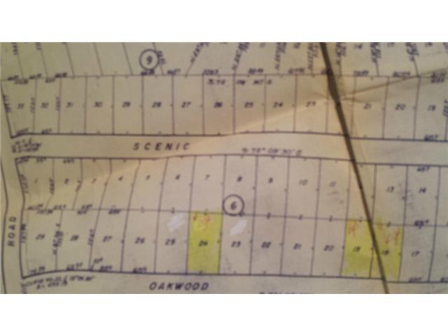 Real Estate for Sale, ListingId: 30637603, Trinidad,TX75163