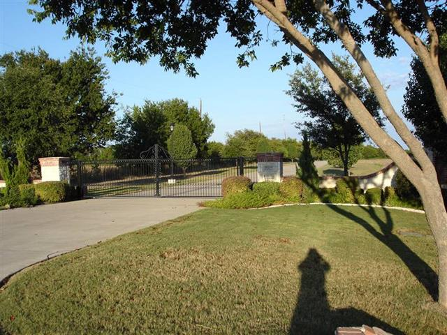 Real Estate for Sale, ListingId: 33479204, Lucas,TX75002