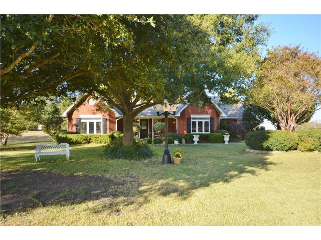 4310 W State Highway 22, Corsicana, TX 75110
