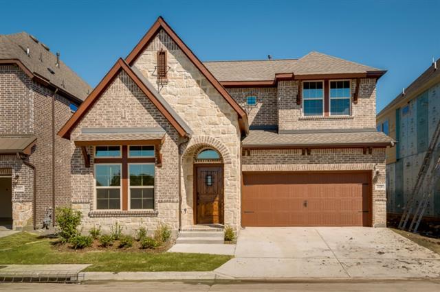 Real Estate for Sale, ListingId: 30650981, Richardson,TX75080