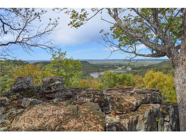 Real Estate for Sale, ListingId: 30663223, Gordon,TX76453