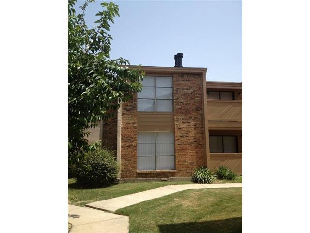 Real Estate for Sale, ListingId: 30650100, Dallas,TX75231