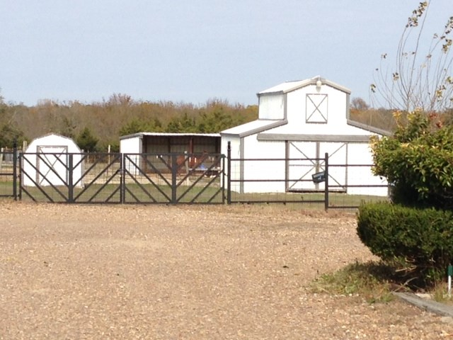 Real Estate for Sale, ListingId: 30687285, van Alstyne,TX75495