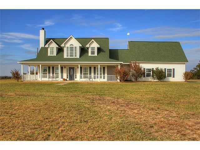 Real Estate for Sale, ListingId: 30715265, Bowie,TX76230